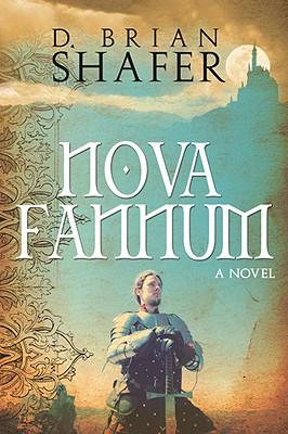 Image for Nova Fannum
