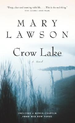 Image for Crow Lake