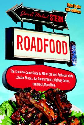 Image for Roadfood: The Coast-to-Coast Guide 9th