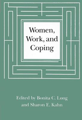 Image for Women, work, and coping