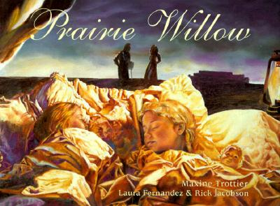 Image for Prairie Willow