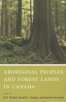 Image for Aboriginal Peoples and Forest Lands in Canada