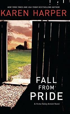 Fall From Pride, Karen Harper