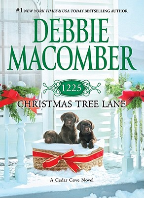 1225 Christmas Tree Lane, Debbie Macomber