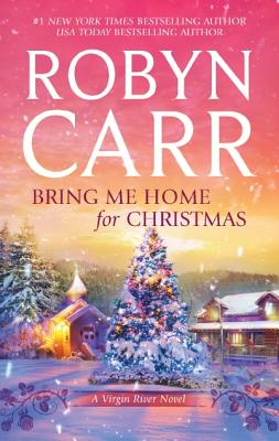 Image for Bring Me Home for Christmas
