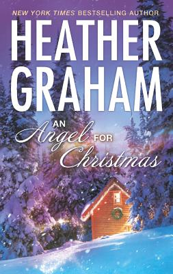 Image for ANGEL FOR CHRISTMAS, AN