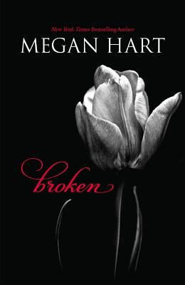 Broken, Megan Hart
