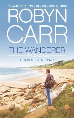The Wanderer (Thunder Point), Carr, Robyn