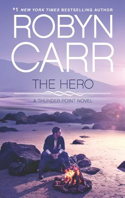 The Hero (Thunder Point), Robyn Carr