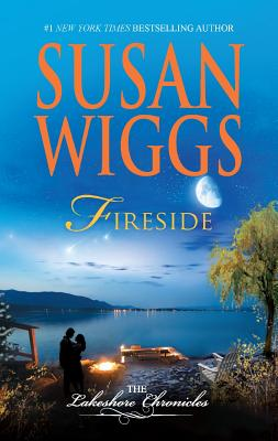 Image for Fireside (The Lakeshore Chronicles)