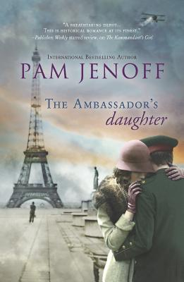 Image for The Ambassador's Daughter