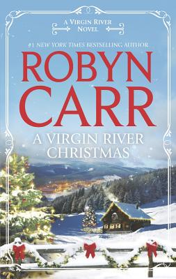 A Virgin River Christmas (A Virgin River Novel), Robyn Carr