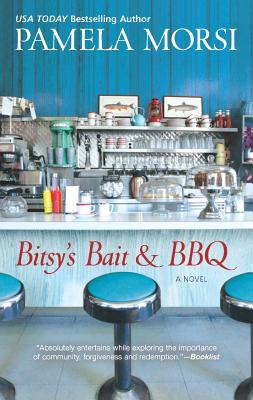 Image for Bitsy's Bait & BBQ