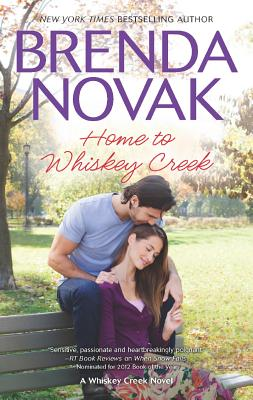 Image for Home To Whiskey Creek