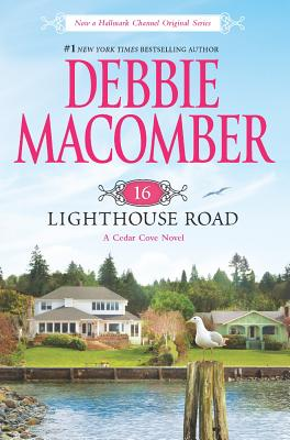 16 Lighthouse Road  [Cedar Cove], Debbie Macomber