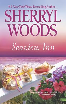 Image for Seaview Inn (A Seaview Key Novel)