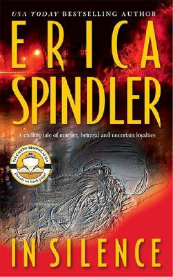 In Silence, ERICA SPINDLER