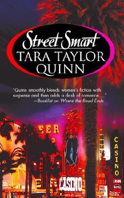 Image for Street Smart (Mira)
