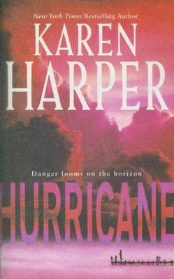 Image for Hurricane (MIRA S.)