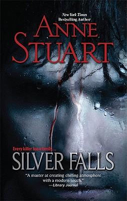 Silver Falls, ANNE STUART