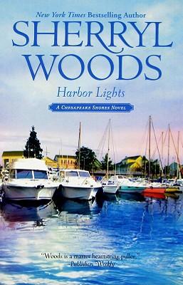 Image for Harbor Lights