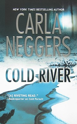 Image for Cold River