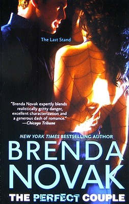 The Perfect Couple (The Last Stand), Brenda Novak