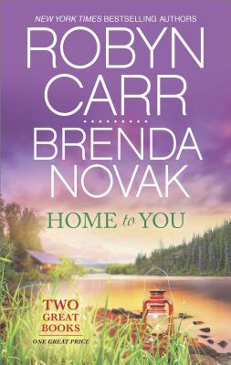 Image for Home to You: Virgin River When Lightning Strikes (A Virgin River Novel)