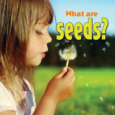 WHAT ARE SEEDS?, ALOIAN, MOLLY