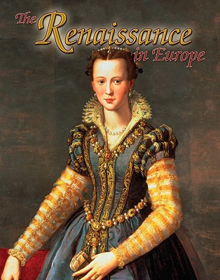 Image for The Renaissance in Europe (Renaissance World)