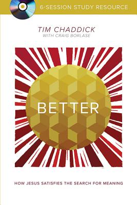 Image for Better DVD Study Resource