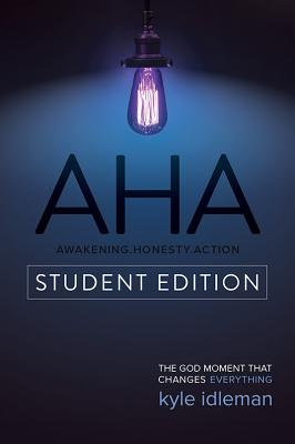 Image for AHA-Student Edition