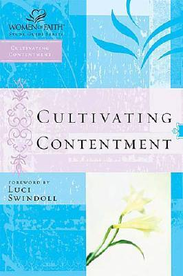 Image for Cultivating Contentment