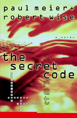 Image for The Secret Code