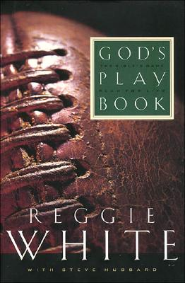 Image for God's Play Book