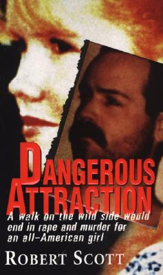 Image for Dangerous Attraction