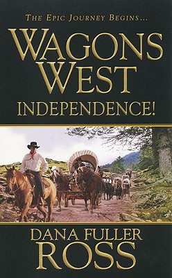 Independence!, Dana Fuller Ross