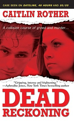 Image for Dead Reckoning (Pinnacle True Crime)