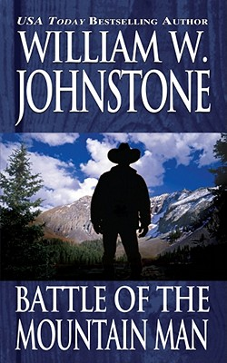 Image for Battle of the Mountain Man