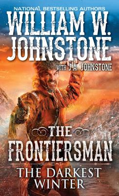 Image for The Darkest Winter (The Frontiersman)