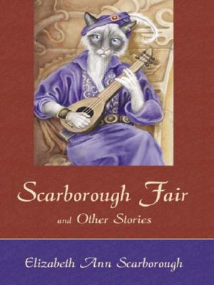 Image for Scarborough Fair and Other Stories