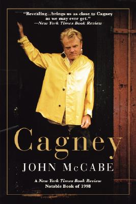 Image for Cagney