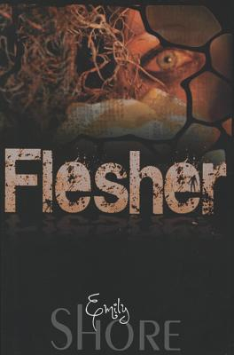 Flesher, Shore, Emily