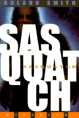 Sasquatch, Smith, Roland