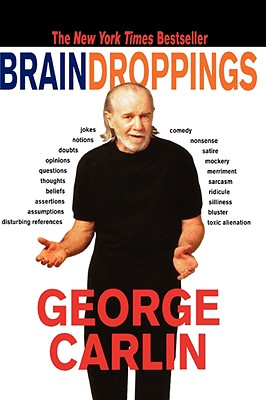 Image for Brain Droppings
