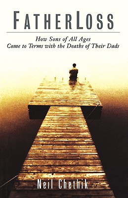 Image for Fatherloss: How Sons of All Ages Come to Terms with the Deaths of Their Dads
