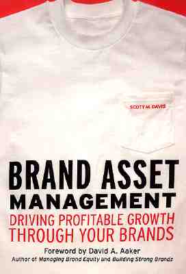 Image for Brand Asset Management