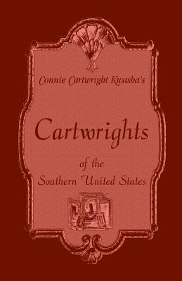 Image for Cartwrights of the Southern United States
