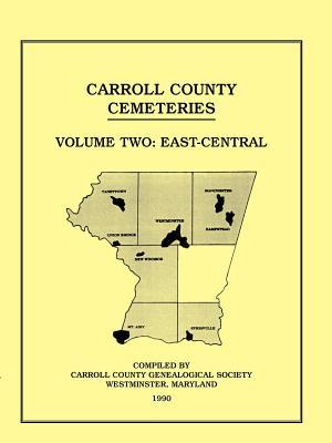 C4057.jpg, Carroll County Genealogical Society