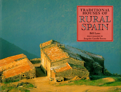 Image for Traditional Houses of Rural Spain